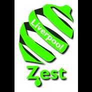 Zest Liverpool-Logo