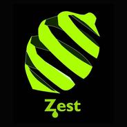 Zest North West-Logo