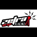 Zetra Radio-Logo
