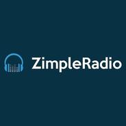 ZimpleRadio-Logo