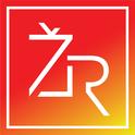 Ziniu Radijas-Logo