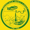Zintzilik Irratia-Logo