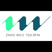 Znad Wilii-Logo