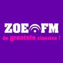 Zoe FM-Logo