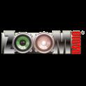 Zoom Radio-Logo