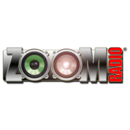 Zoom Radio-Logo
