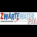 Zwartewater FM-Logo