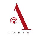 A Radio-Logo