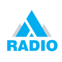 A-radio-Logo