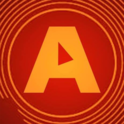 A-Town-Logo