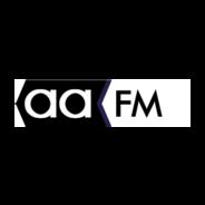 AAFM-Logo