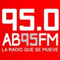 AB 95 FM-Logo