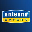 Antenne Bayern-Logo
