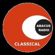 Abacus.fm-Logo