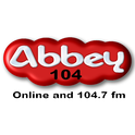 Abbey104-Logo