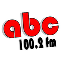 ABC 100.2 fm-Logo