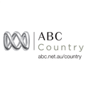 ABC Country-Logo
