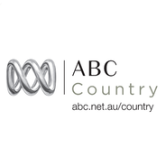 ABC Country-Logo