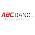 ABC Dance Radio-Logo
