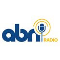 ABN Radio UK-Logo