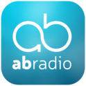 ABradio-Logo