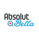 Absolut Bella-Logo