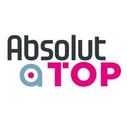 Absolut Radio-Logo