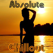 Absolute Chillout-Logo