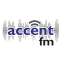 Accent FM-Logo