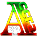 Accra24-Logo