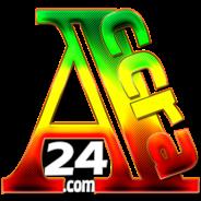 Accra24.com-Logo