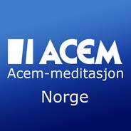 Acem Radio-Logo