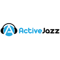 Active Jazz-Logo