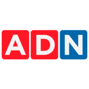 ADN Radio-Logo