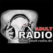 Adult Radio-Logo