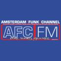 AFC Amsterdam Funk Channel-Logo