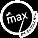 afk max-Logo