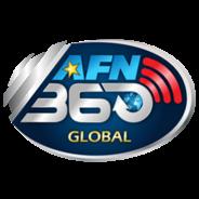 AFN 360 Global-Logo