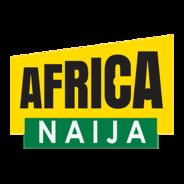 Africa Radio-Logo