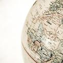 """Die Familiengeschichte in """"Unschuld"""" erstreckt sich über mehrere Kontinente"""