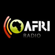 Afriradio-Logo