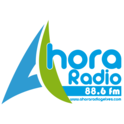 Ahora Radio-Logo