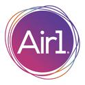Air1-Logo