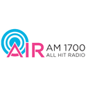 AIR AM 1700-Logo