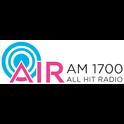 AIR AM 1700-Logo