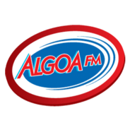 Algoa FM-Logo
