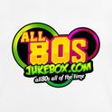 All80s Jukebox-Logo