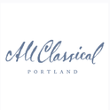 All Classical-Logo