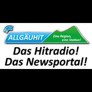 AllgäuHIT-Logo