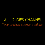 All Oldies Channel-Logo